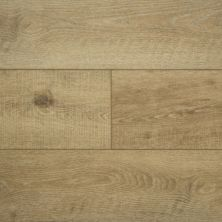 Richmond Luxury Vinyl Firmfit® Long Plank RVI2000FIRMFITLP
