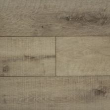 Richmond Luxury Vinyl Firmfit® Long Plank RVI2003FIRMFITLP