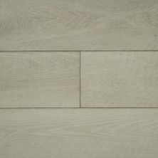 Richmond Luxury Vinyl Firmfit® Long Plank RVI2004FIRMFITLP