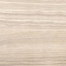 Casa Roma ® Algonquin Limestone Sand (12″x24″) SAN69235