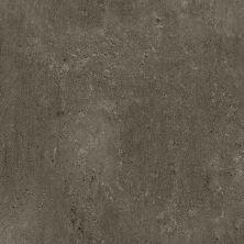"Casa Roma ® Simply Modern Coffee (12""x12"") STOUSG1212162"