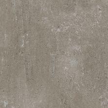 """Casa Roma ® Simply Modern Grey (12""""x12"""") STOUSG1212163"""