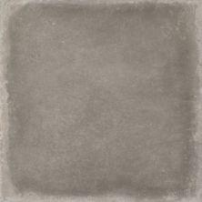 Casa Roma ® Palazzo Vintage Grey (12″x24″ pressed) STOUSG1224184