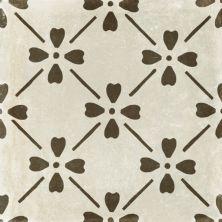 Casa Roma ® Palazzo Bloom Deco Cotto (12″x24″ Pressed) STOUSG1224B182