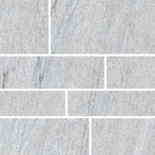 Casa Roma ® Urban 2.0 Iron Blue (12×24 Design 6 Mosaic Honed Rectified) STOUSG124D6227