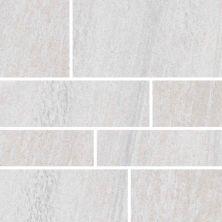 Casa Roma ® Urban 2.0 Nova White (12×24 Design 6 Mosaic Honed Rectified) STOUSG124D6228