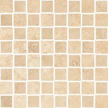 Casa Roma ® Royal Alabastrino Topaz (12×12 Cube Mosaic Honed Rectified) STOUSG12MC3225