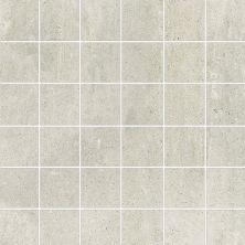 """Casa Roma ® Simply Modern Crème (2""""x2"""" Mosaic) STOUSG12MO161"""
