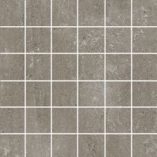 "Casa Roma ® Simply Modern Grey (2""x2"" Mosaic) STOUSG12MO163"
