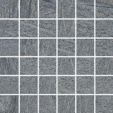 Casa Roma ® Urban 2.0 Lava Grey (12×12 Mosaic Honed Rectified) STOUSG12MO228