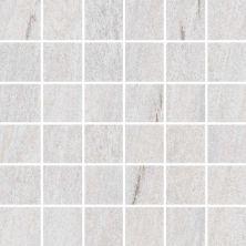 Casa Roma ® Urban 2.0 Nova White (12×12 Mosaic Honed Rectified) STOUSG12MO229
