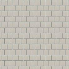 "Casa Roma ® Simply Modern Crème (1""x1"" Mosaic) STOUSG12MS161"