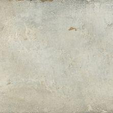 Casa Roma ® Stonecrete Smoked Cement (24×48 Honed Rectified) STOUSG2448210