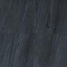 Casa Roma ® Urban 2.0 Raven Black (24×48 Honed Rectified) STOUSG2448230