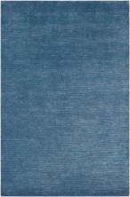 Surya Capri Cap-2301 Dark Blue 9'0″ x 13'0″ CAP2301-913