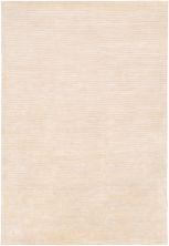 Surya Capri Cap-2303 Khaki 9'0″ x 13'0″ CAP2303-913