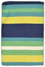 Liora Manne Sorrento Casual Green 2'0″ x 3'0″ SRN23630106