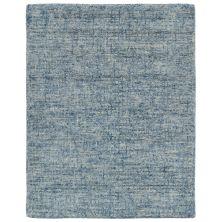 Liora Manne Savannah Fantasy Blue 2'0″ x 3'0″ SVH23950303