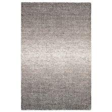 Liora Manne Savannah Horizon Grey 3'6″ x 5'6″ SVH46951047
