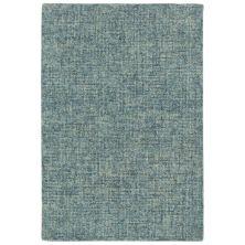 Liora Manne Savannah Fantasy Blue 8'3″ x 11'6″ SVH81950303
