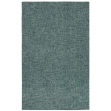 Liora Manne Savannah Fantasy Green 8'3″ x 11'6″ SVH81950304