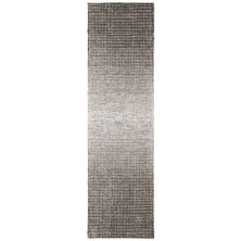 Liora Manne Savannah Horizon Grey 2'0″ x 7'6″ SVHR8951047