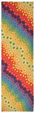 Liora Manne Visions Iv Contemporary Multi 2'3″ x 8'0″ VGHR8412744