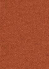 United Weavers Aria Brushstrokes Redwood 5'3″ x 7'2″ 7019002858