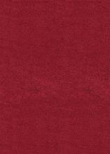 United Weavers Aria Brushstrokes Crimson 5'3″ x 7'2″ 7019003658