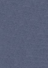 United Weavers Aria Brushstrokes Blue 5'3″ x 7'2″ 7019006058