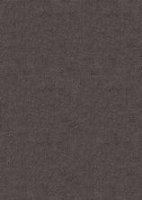 United Weavers Aria Brushstrokes Grey 5'3″ x 7'2″ 7019007258