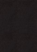 United Weavers Aria Brushstrokes Charcoal 5'3″ x 7'2″ 7019007758
