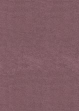 United Weavers Aria Brushstrokes Plum 5'3″ x 7'2″ 7019008258