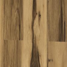 Great Floors Exclusive Aqua Logic Forest Meadow AQUALOGIC-141-D01
