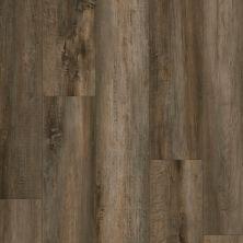 Great Floors Exclusive Aqua Logic Tree Bark AQUALOGIC-HH0113L