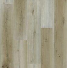 Great Floors Exclusive Aqua Logic Beech AQUALOGIC-88025-004