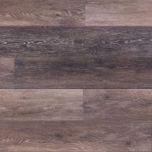 Great Floors Exclusive Aqua Logic Hunter Brown AQUALOGIC-1016-3