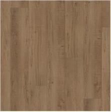 Coretec Coretec Pro Ephesus Oak CORETECPRO-2056