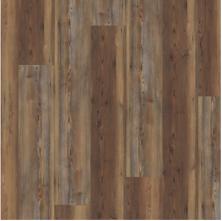 Coretec Coretec Pro Jordan Pine CORETECPRO-2055