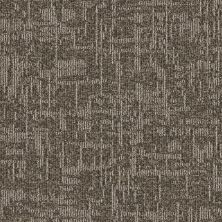 GF Carpet Tile Fast Lane Sandstone GFFASTLANE-647
