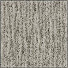 Karastan Graceful Structure Lowell GF63602-6830