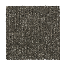 Godfrey Hirst Modern Texture Dragonfly GFG2171-0935