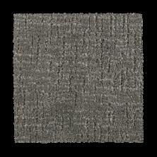 Godfrey Hirst Modern Texture Morning Mist GFG2171-0961
