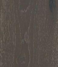 Forest Living Northmanner Long Board  Gila GL-NOM