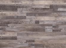 Great Floors Exclusive Rigid Spring Sterndale ALRC00201