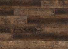 Great Floors Exclusive Rigid Spring Warwick ALRC0210