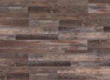 Great Floors Exclusive Rigid Spring Calton ALRC00203