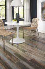 Great Floors Exclusive Simply Rigid Cinder Box SIMPLYRIGID-899017