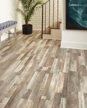 Great Floors Exclusive Simply Rigid Glacier SIMPLYRIGID-899014