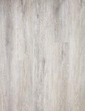 Great Floors Exclusive XL-Lence Cascade XLLENCE-GF5005